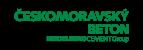 logo-ceskomoravsky